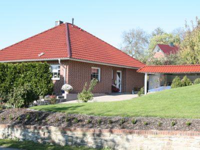 Kalletal Lüdenhausen