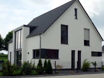 Rheda Wiedenbrück