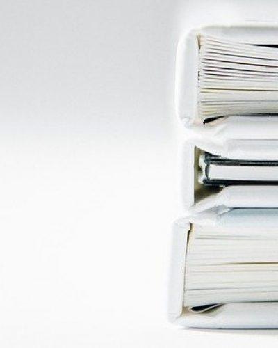 books-1845614_640