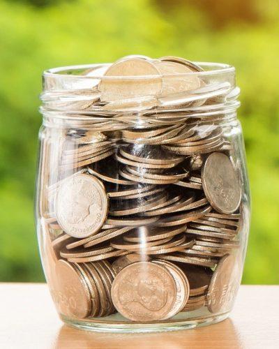 money-2696228_1920
